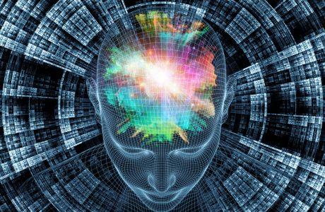 איך להשתמש בכוחות הריפוי של הנפש על פי שיטת תת המודע?