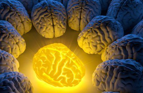מהו סוד ההצלחה של תת המודע? ריפוי הנפש – התרופה לכל המחלות