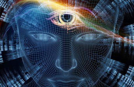 תת מודע עשיר, תת מודע עני: איך להתעשר וליצור שפע כלכלי באמצעות תכנות מחשבות?