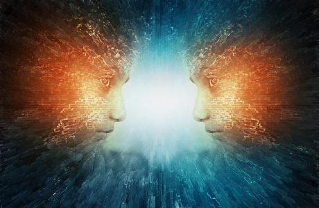 מה משותף לאדם הקדמון ולרפואה? שיטות ריפוי עתיקות וחדשות מאז ועד היום