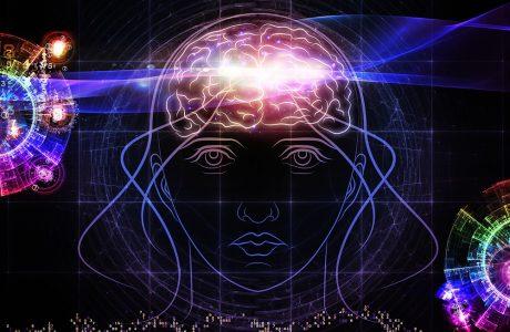 איך לשנות גישה מנטלית ולשחרר את כוח הריפוי של תת המודע?