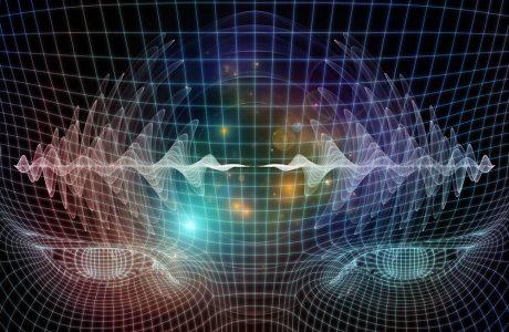 מפת הדרכים ליצירת ריפוי מנטלי בעזרת כח המחשבה – יש דבר כזה
